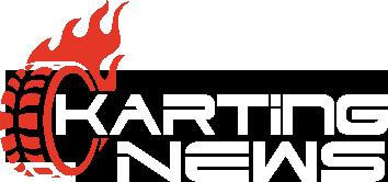 Karting News