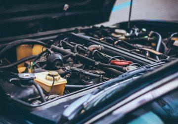 Vidange boite auto : Quand effectuer la vidange de votre boite auto ?