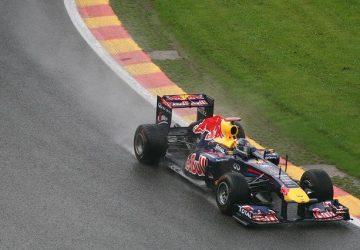 Castellet circuit : Selon Hamilton, ne blâmez pas les conducteurs si les courses sont ennuyeuses
