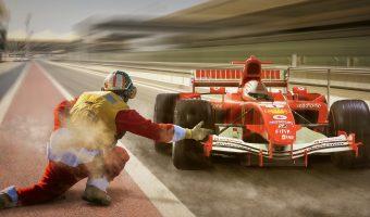 F1 Hongrie : Les autorités confirment que le Grand Prix de Hongrie se déroulera sans fans