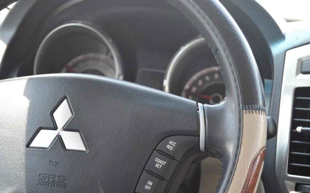 Mitsubishi hybride : Comment la Mitsubishi Outlander, hybride rechargeable, fonctionne-t-elle ?