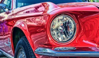 Protection ceramique voiture : Avantages et Inconvénients de la protection céramique
