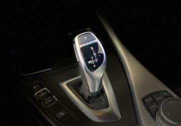 Reparation boite automatique : Les 10 symptômes que tout propriétaire de voiture devrait connaître