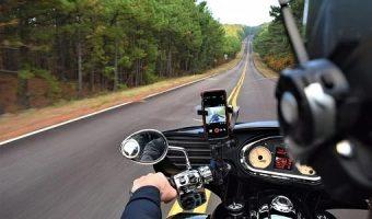 Equipements moto : les indispensables pour une randonnée biker
