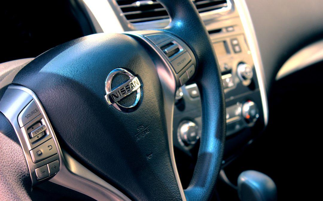 Conseils pour l'achat d'une voiture : Négocier votre meilleure offre