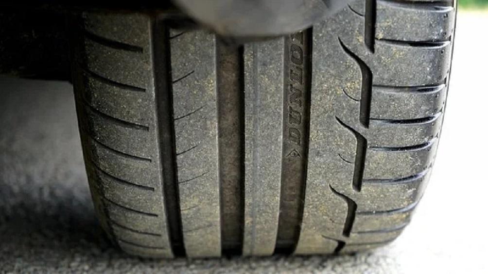 Un guide simple pour acheter des pneus en ligne