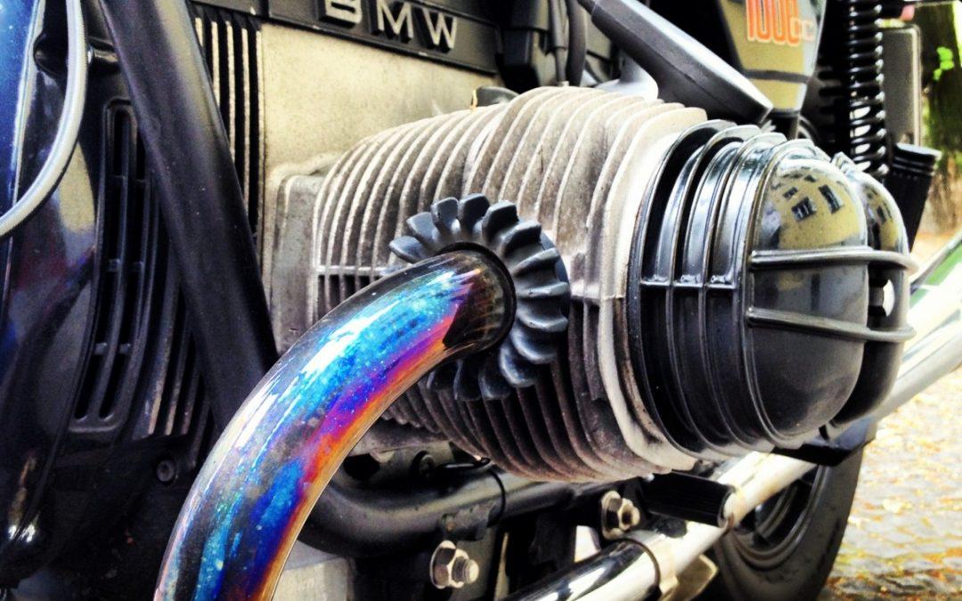 Acheter des pièces détachées de motos d'occasion: quelles solutions pour une bonne compatibilité?
