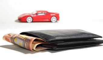 Optez pour le crédit auto pour acheter votre nouvelle voiture sans tracas