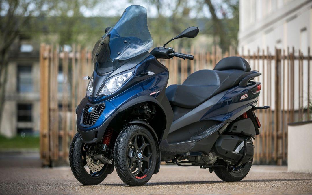 Éviter les pannes de moto grâce à un meilleur entretien